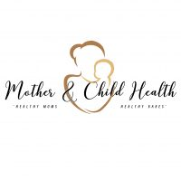 MTH MOTHER AND CHILD CLINIC