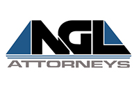 NGL ATTORNEYS