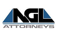 NGL Attorneys Logo