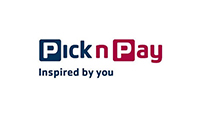 Pick n Pay Mini Market Logo