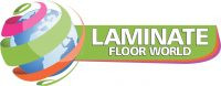 Laminate Floor World