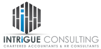 Intrigue Consulting