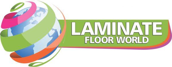 Laminate Floor World